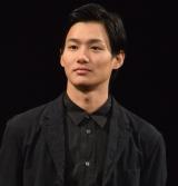 映画『サクラダリセット』の公開直前イベントに参加した野村周平 (C)ORICON NewS inc.