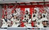 AKB48が22日放送のフジテレビ系音楽特番『2017 FNS うたの春まつり』に出演決定