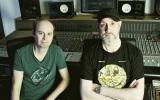 ドイツのテクノユニット・ハードフロアが新曲で参加(C)Ralf Zenker
