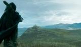 NHK大河ファンタジー『精霊の守り人 悲しき破壊神』第8回より。チャグムとの再会を目指し、新たな旅が始まる(C)NHK