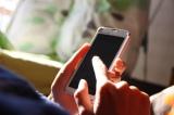 スマートフォンの費用を節約する方法とは?