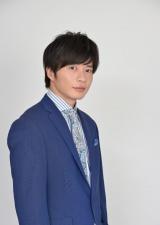 4月6日よりスタートする読売テレビ・日本テレビ系『恋がヘタでも生きてます』(毎週木曜 後11:59)に出演する田中圭