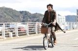 日本テレビ系連続ドラマ『フランケンシュタインの恋』の場面カットが公開 (C)日本テレビ
