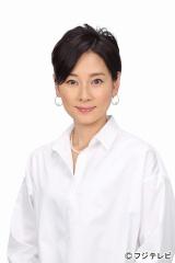島田彩夏アナウンサーが4月2日より同局報道番組『新報道2001』(毎週日曜 前7:30)でキャスターに就任