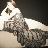 松田聖子がジャズに挑戦。『SEIKO JAZZ』3月29日発売