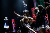 初のワンマンライブを開催した「けやき坂46」(3月21・22日=Zepp Tokyo)
