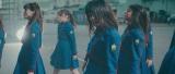 欅坂46 4thシングル「不協和音」MVより