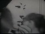 ドラマ『おかあさん』(1962〜63年)で実相寺監督が演出した「あなたを呼ぶ声」(#139)劇場初上映(C)TBS