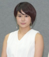 佐津川愛美 (C)ORICON NewS inc.