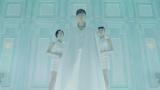 「ギャツビー スポットデオドラント ロールオン」の新CMで初共演したみやぞんと松田翔太