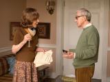 ウッディ・アレンが手掛ける初のドラマシリーズ『ウディ・アレンの6つの危ない物語』Amazonプライムビデオで配信スタート