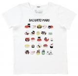 『Tシャツ』(税込価格:2052円) (c) 1993, 2017 SANRIO CO., LTD.
