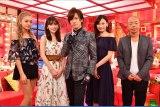 29日放送のTBS系『ラストキス〜最後にキスするデート』(毎週水曜 深夜24:10)(C)TBS