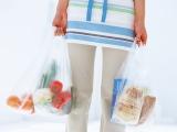 食費の節約術をご紹介(写真はイメージ)
