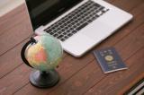 """世界各国へ留学に行ける時代となったが、留学先となる""""国""""はどう選ぶ?"""