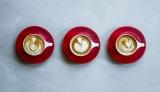 オーストラリア発祥のコーヒー『フラットホワイト』