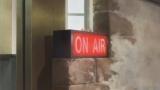 劇場用オリジナルアニメーション『きみの声をとどけたい』(8月公開)場面カット(C)2017「きみの声をとどけたい」製作委員会