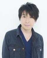 10月より日本テレビほかで放送開始、アニメ『Infini-T Force(インフィニティ フォース)』ポリマー/鎧武士を担当する鈴村健一