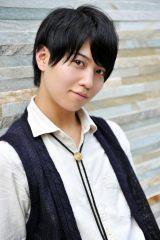 10月より日本テレビほかで放送開始、アニメ『Infini-T Force(インフィニティ フォース)』キャシャーン/東鉄也を担当する斉藤壮馬