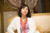 4月17日スタートのフジテレビ系連続ドラマ『貴族探偵』に出演する木南晴夏