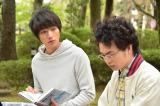 日本テレビ系連続ドラマ『お迎えデス。』第5話劇中カット (C)日本テレビ