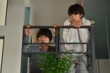 日本テレビ系連続ドラマ『お迎えデス。』(毎週土曜 後9:00)の第7話予告公開