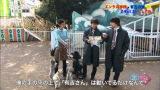 お笑いコンビ・三四郎の小宮浩信が24日放送の日本テレビ系特番『エンタの神様&有吉の壁 クリスマスイブは爆笑パーティーで盛り上がろう!SP』(後9:45)に出演 (C)日本テレビ