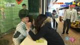 チョコレートプラネットの松尾駿が24日放送の日本テレビ系特番『エンタの神様&有吉の壁 クリスマスイブは爆笑パーティーで盛り上がろう!SP』(後9:45)に出演(C)日本テレビ