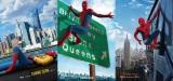 スパイダーマン新シリーズ『スパイダーマン:ホームカミング』(8月11日公開)(C)Marvel Studios 2017. (C)2017 CTMG. All Rights Reserved.