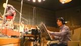 新たにオーケストラ演奏曲を書き下ろした岸田繁(くるり)