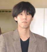 RADWIMPS・野田洋次郎 (C)ORICON NewS inc.