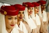 """エミレーツ航空で実際に使われている""""接客術""""を初公開"""