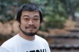 映画『永い言い訳』では第40回日本アカデミー賞 優秀助演男優賞を受賞した、シンガーソングライターの竹原ピストル 撮影:RYUGO SAITO (C)oricon ME inc.