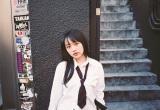向井地美音 (C)AKS/TAKARAJIMASHA