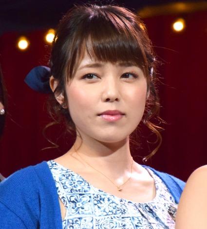菊地美香の画像 p1_25