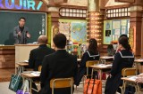 、温厚で有名な芸能界の大先輩3人を激怒させたエピソードを告白(C)テレビ朝日