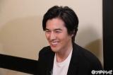 4月7日放送のフジテレビ系『ダウンタウンなう』(毎週金曜 後9:55)に出演する要潤