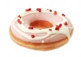 『ピンク ストロベリー チョコ』(税込価格:230円)
