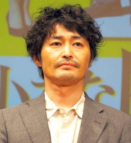 安田顕の画像 p1_14
