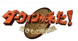 NHK『ダーウィンが来た』サーバルキャット特集の再放送が決定 (C)NHK