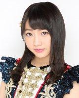 AKB48卒業を発表した木崎ゆりあ(C)AKS