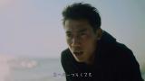 CMで嵐・櫻井翔と共演する錦織圭