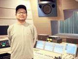 TBSラジオの人気枠「JUNK」を統括する宮嵜守史プロデューサー