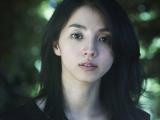 「主演女優賞」を受賞した満島ひかり