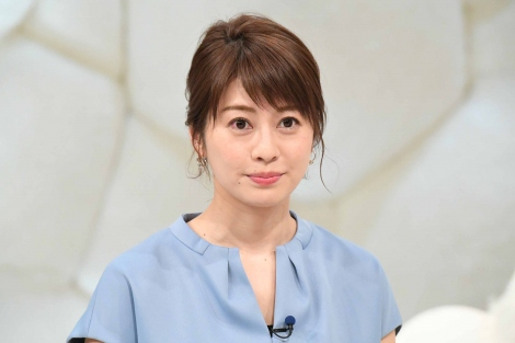 http://contents.oricon.co.jp/upimg/news/20170419/2089450_201704190929617001492585919c.jpg