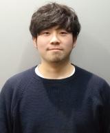 トムス・エンタテインメント、プロデューサーの長谷川良太氏
