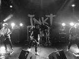 田中聖らINKTがライブ会場で撮影した新曲MVを公開