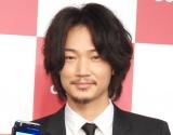 綾野剛主演『フランケンシュタインの恋』初回視聴率は11.2% (C)ORICON NewS inc.