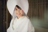 NHK『ニュースウオッチ9』ニュースリーダー担当の奥村奈津美アナが結婚(写真は番組公式ブログより)