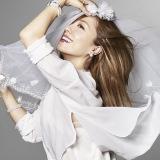 平原綾香の10thオリジナルアルバム『LOVE 2』